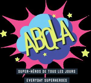 ABQLA Conference Logo