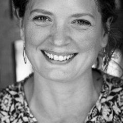 Viviane Morin, Bibliothécaire scolaire, Commission scolaire de Montréal
